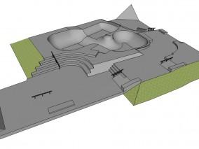 Chamonix-3D2 4 skate