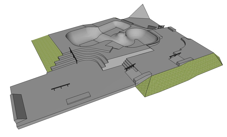Chamonix-3D2-4-skate