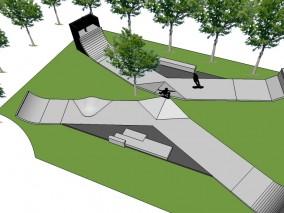 LA-ROCHE-SUR-YON-skatepark-ssc