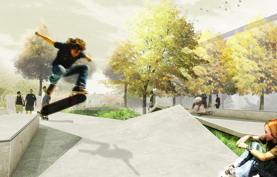 LA-ROCHE-SUR-YON-skatepark-ssc-preview-1