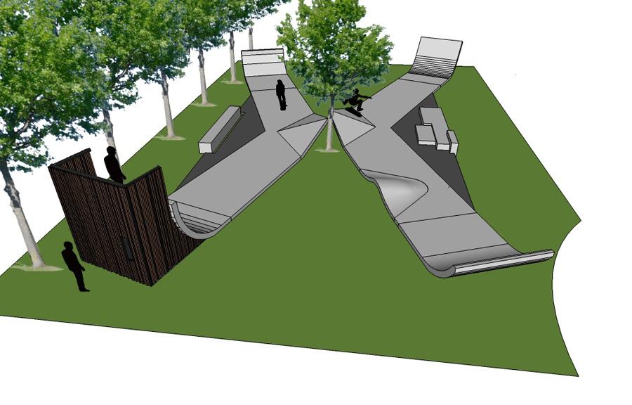 LA-ROCHE-SUR-YON-skatepark-ssc-preview-2