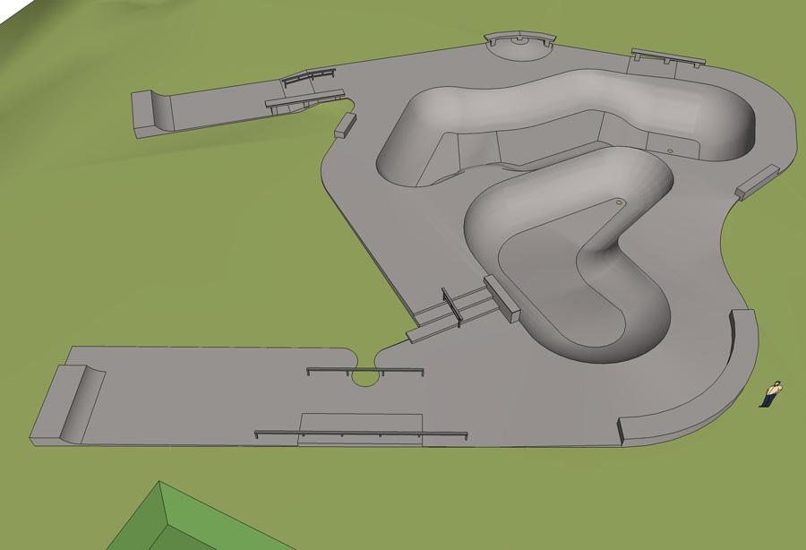Perols_skatepark-ssc-vue-2