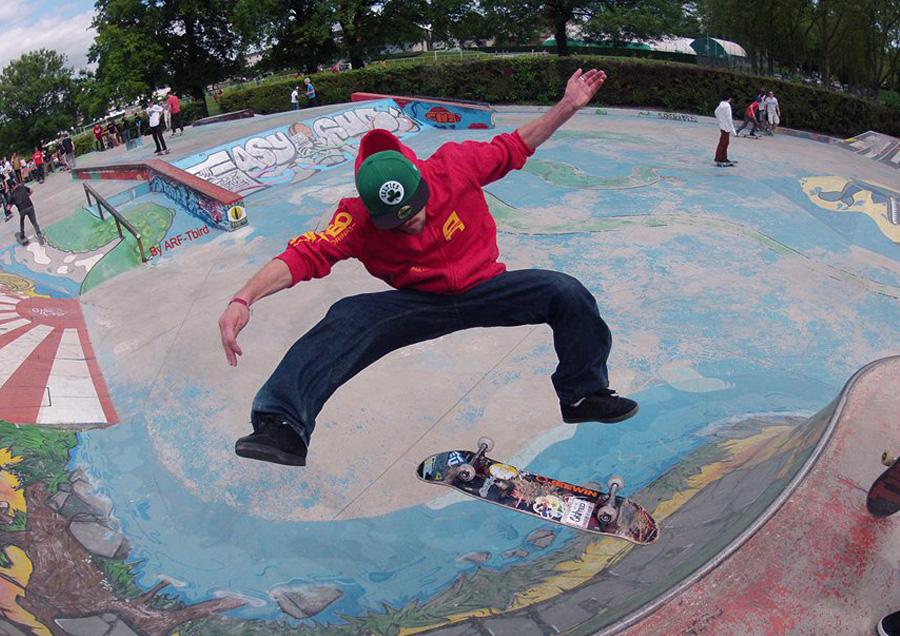 Pontault-Combault-SkatePark-ssc-3