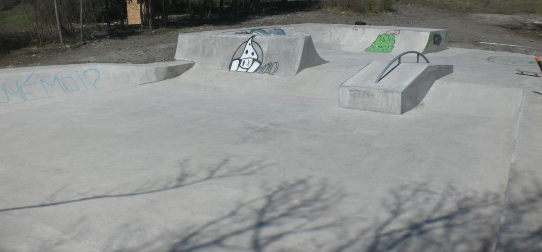 barcelonette-skatepark-ssc-vue-2