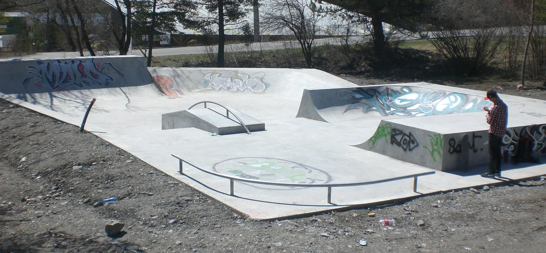 barcelonette-skatepark-ssc