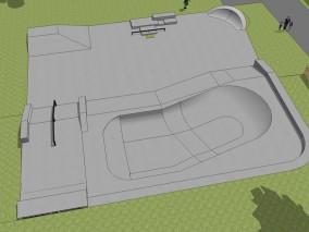 condrieu-skatepark-ssc-thumb