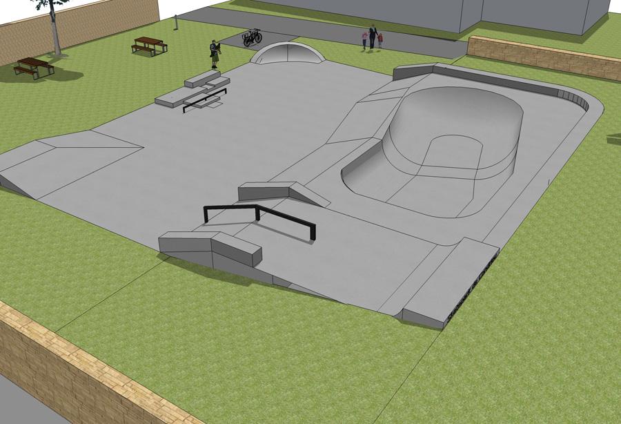 condrieu-skatepark-ssc-vue1