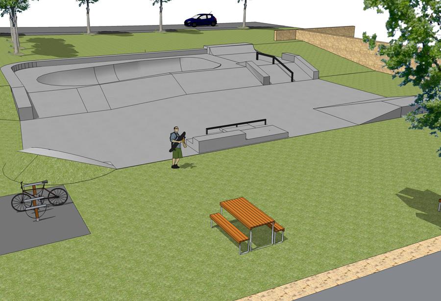 condrieu-skatepark-ssc-vue2