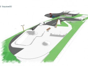 doblans-skatepark_ssc