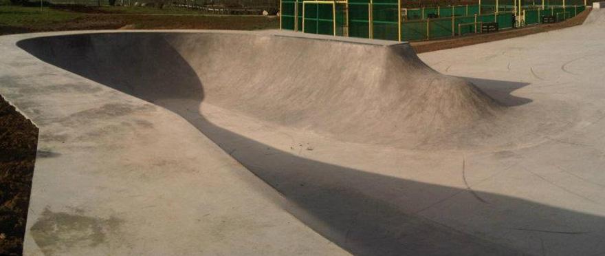 fabregues-skatepark-ssc-vue1