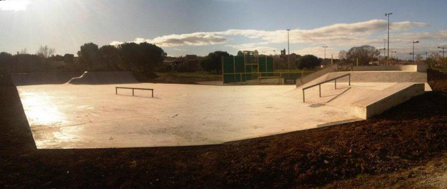 fabregues-skatepark-ssc-vue2