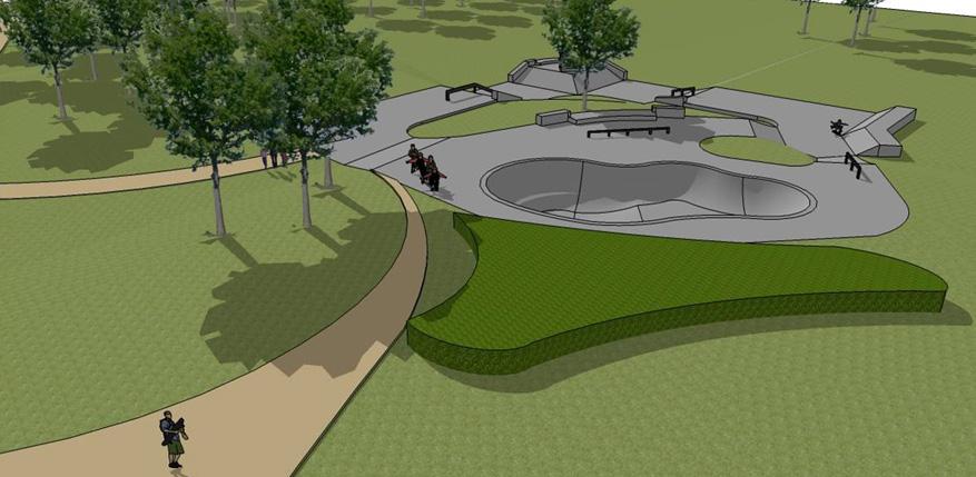 genas-skatepark-ssc-vue-cote
