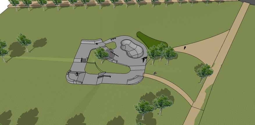 genas-skatepark-ssc-vue-haut