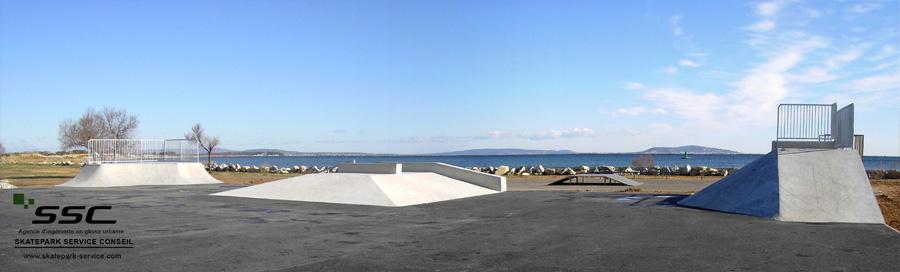 marseillan-skatepark-ssc-vue-1