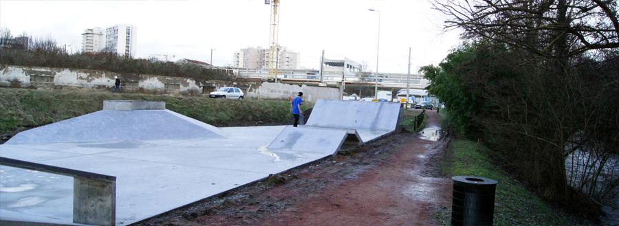 roanne-skatepark-ssc-2