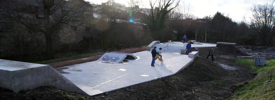 roanne-skatepark-ssc-3