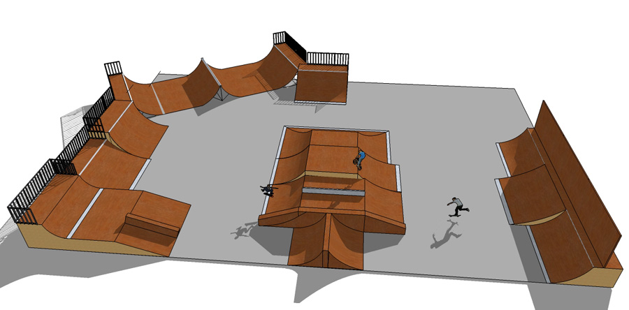 serigan-skatepark