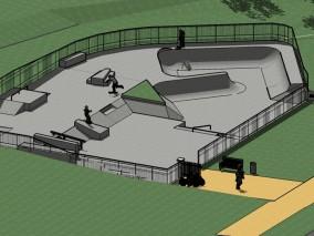 skatepark-Manosque-3d