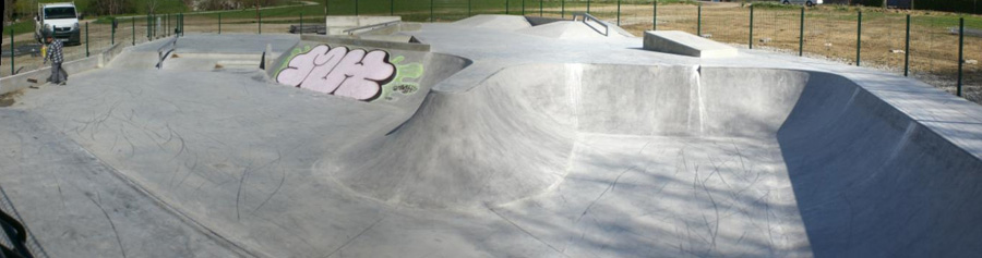 skatepark-Manosque-panoramique1