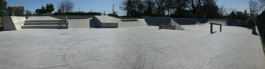 skatepark-Manosque-panoramique2