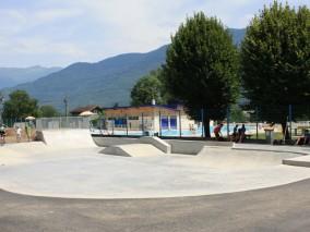 skatepark_Frontenx