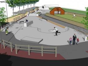 st-aunes-skatepark-ssc