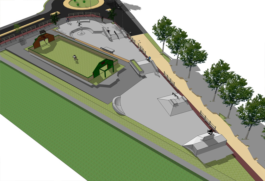 st-aunes-skatepark-ssc-preview1