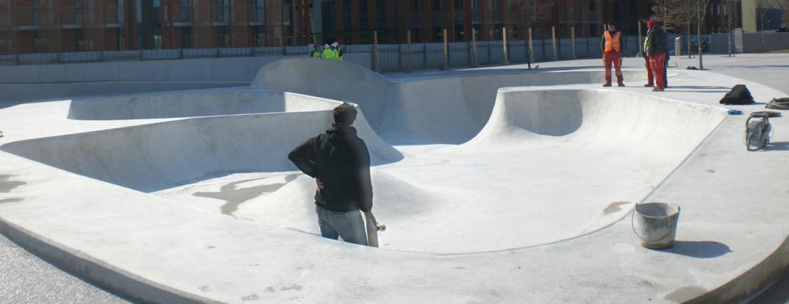 st-ouen-skatepark-ssc-vue-1