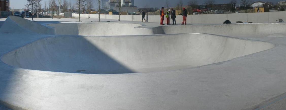 st-ouen-skatepark-ssc-vue-2