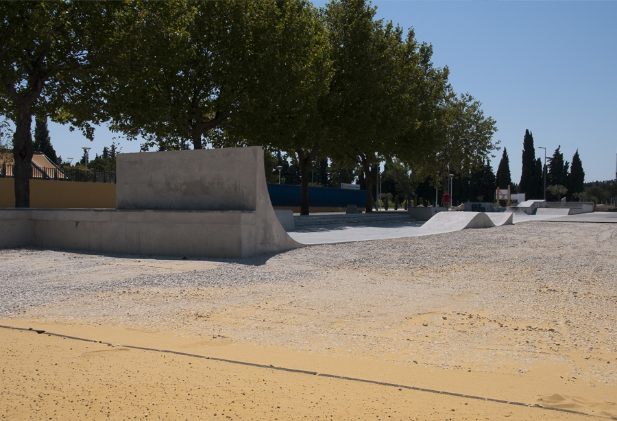 vedene-skatepark-ssc-2