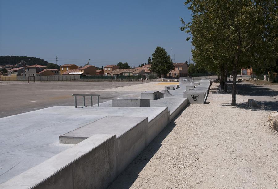 vedene-skatepark-ssc-3