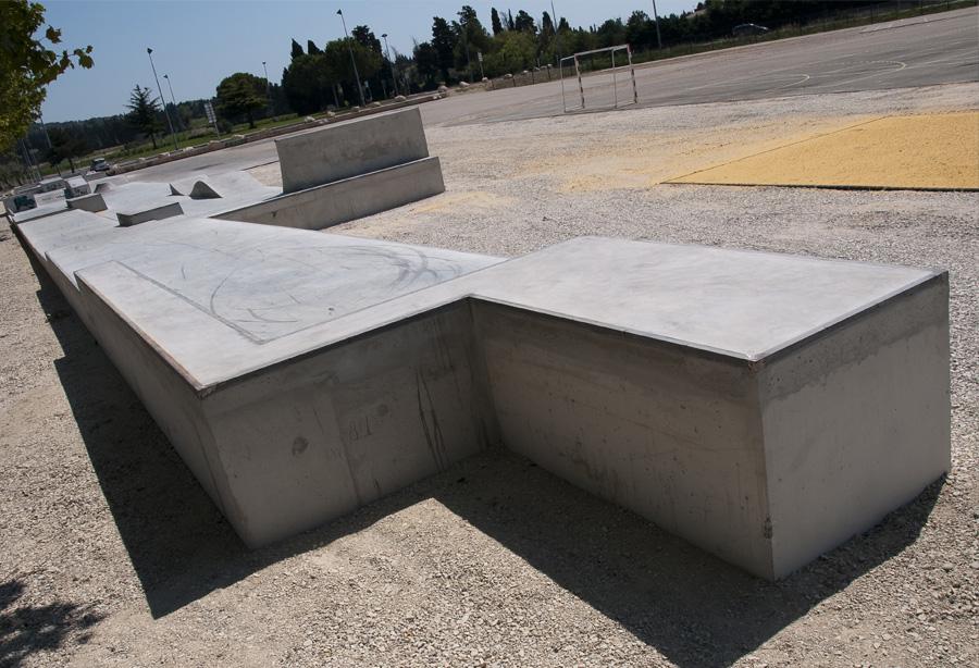 vedene-skatepark-ssc-4