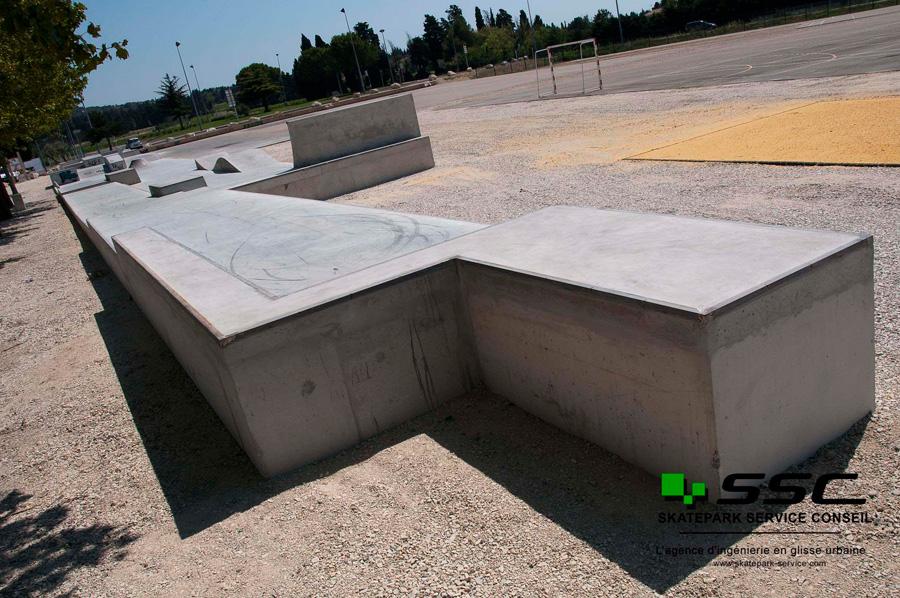vedene-ssc-skatepark
