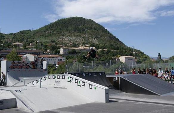 Digne-skatepark-ssc-1