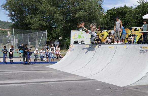 Digne-skatepark-ssc-2