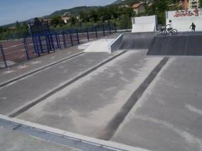 Digne-skatepark-ssc