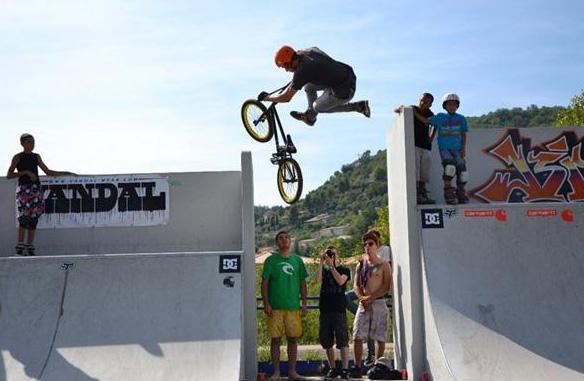 Digne-skatepark-ssc-3