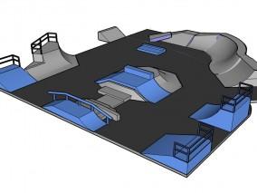 meze-skatepark-ssc