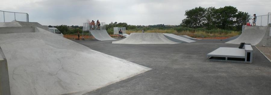 meze-skatepark-ssc-vue-1