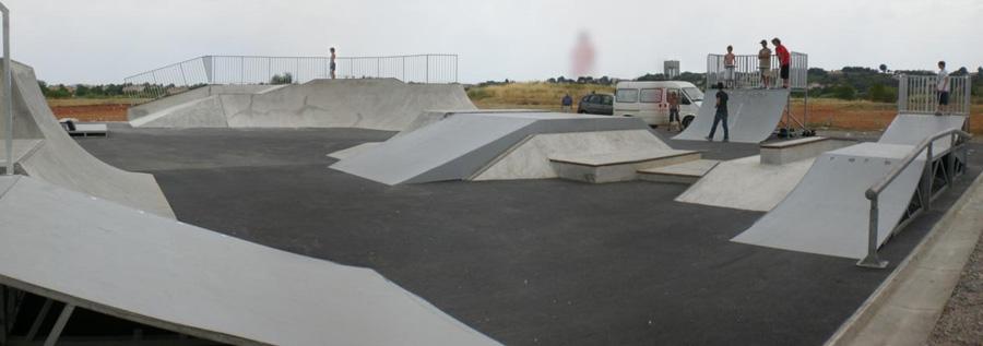 meze-skatepark-ssc-vue-2