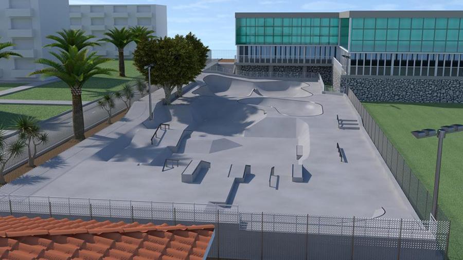 nice-skatepark-ssc