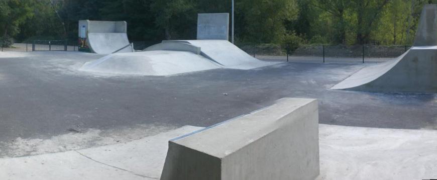 nyons-skatepark-ssc-vue-1