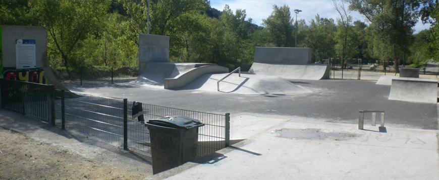 nyons-skatepark-ssc-vue-2
