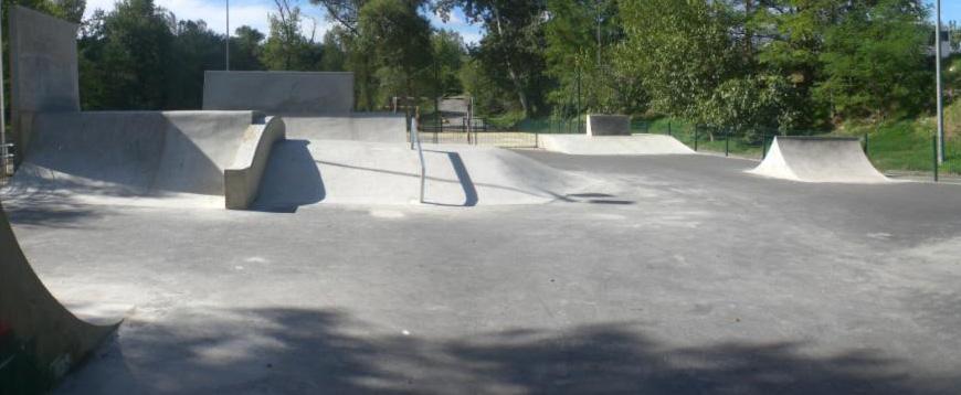 nyons-skatepark-ssc-vue-3