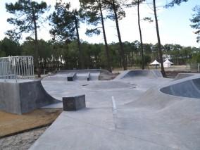 Andernos-Skate_park_ssc-vue4