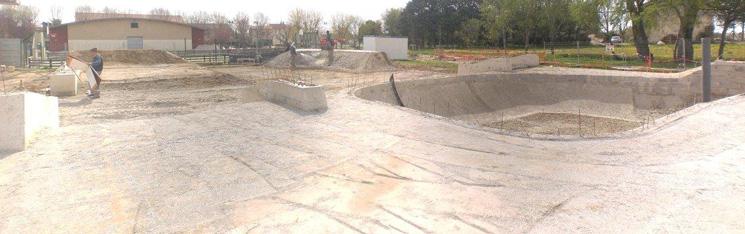 capestang-skatepark-ssc-travaux1
