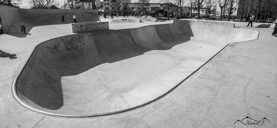 skatepark-Tarbes-ssc