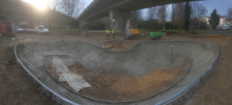 maison-alfort-skatepark-3-s