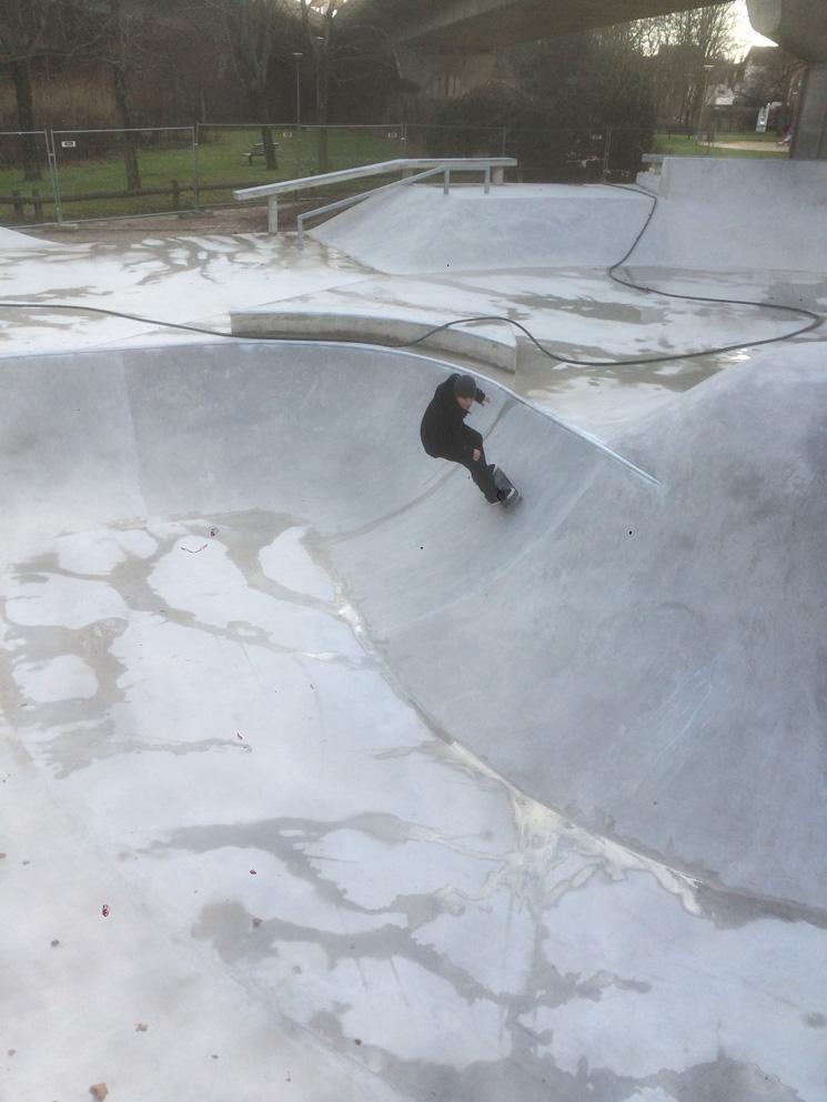 maison-alfort-skatepark-4-s
