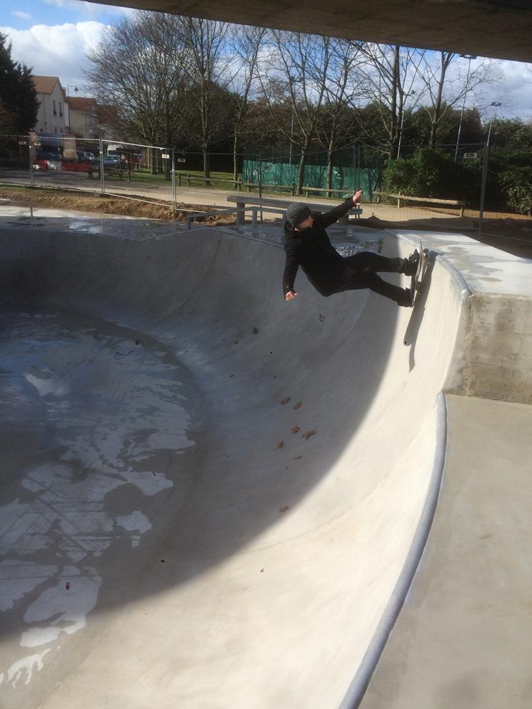 maison-alfort-skatepark-5-s